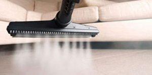 شركة تنظيف بالبخار بالعين