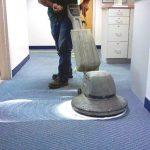 شركة تنظيف مجالس بالعين