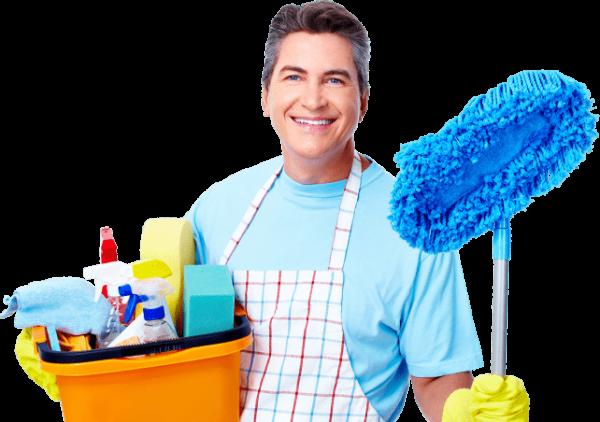 شركة نظافة للشقق بالعين