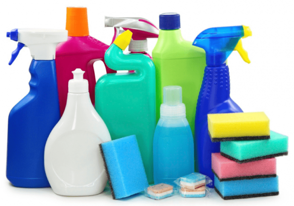 ارخص تنظيف بيوت بالعين