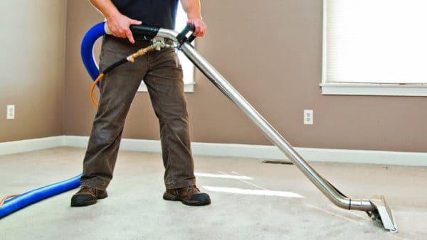 اسرع شركة تنظيف بيوت بالعين