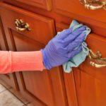 أسعار تنظيف منازل بالعين