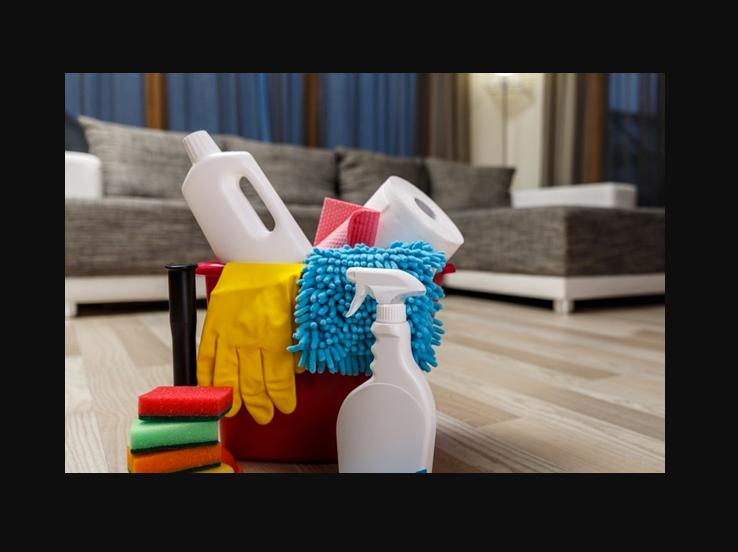 شركة تنظيف المنازل في الفجيرة