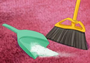 أفضل شركة تنظيف الفلل والشقق